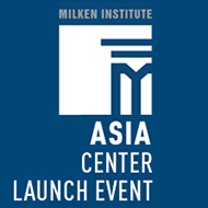 asia launch