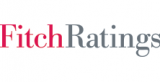 fitch2