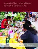 NutritionSoutheastAsia cover2
