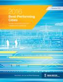 best performing cities cover