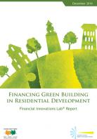 Green Building Lab Report 2016 FINAL ENG 1
