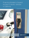 AccessToElectricVehiclesCA LowRes26July