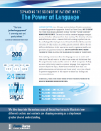 SetWidth160 The Power of Language