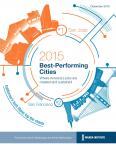 Best Performing Cities COVER 2015