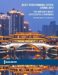 best performing cities china 2017 Page 01