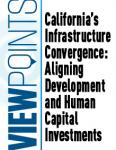 MI VIEWPOINTS thumbnail CA Infrastructure