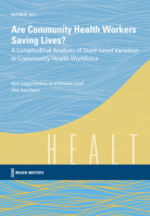100617 Community Health Workers 2