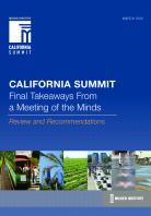 CAsummit Takeaways report cover