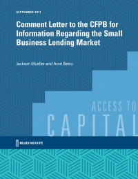 CL 091417 CFPB Cover