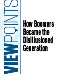 Thumbnail How Boomers
