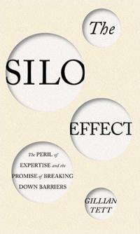 The Silo Effect sized3
